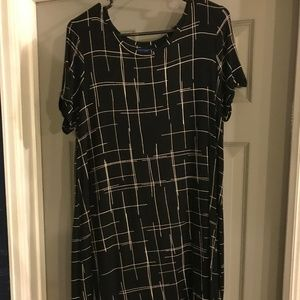 Apt. 9 Women's Dress